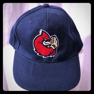 Accessories - 💗💗Memphis Redbirds cap
